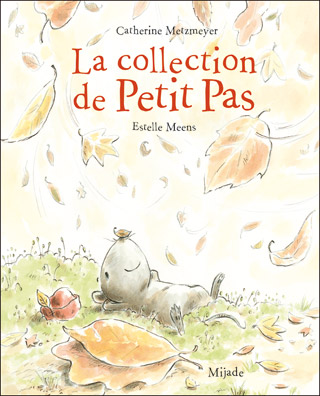 Collection <br />